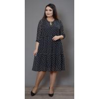 Платье П-775-1