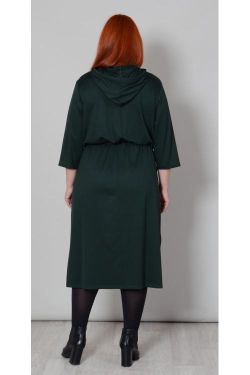 Платье П-806-1