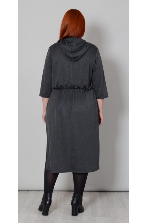 Платье П-806