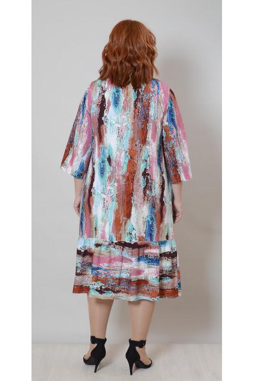 Платье П-830-1