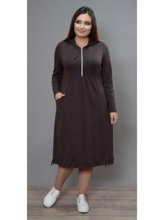 Платье П-848-1