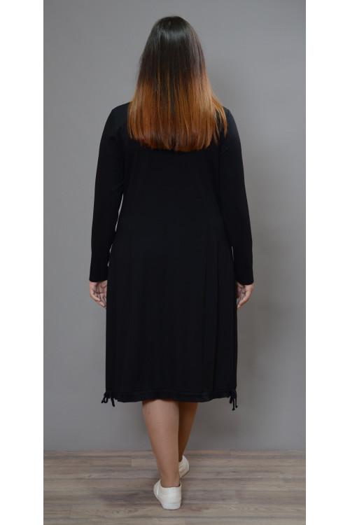 Платье П-848