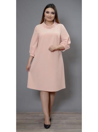 Платье П-852