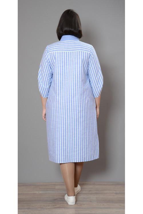 Платье П-853-1
