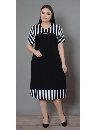 Платье П-873-2