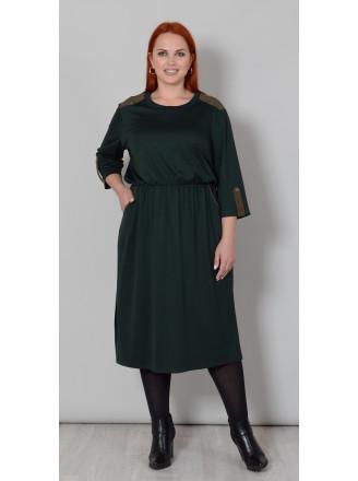 Платье П-874-1