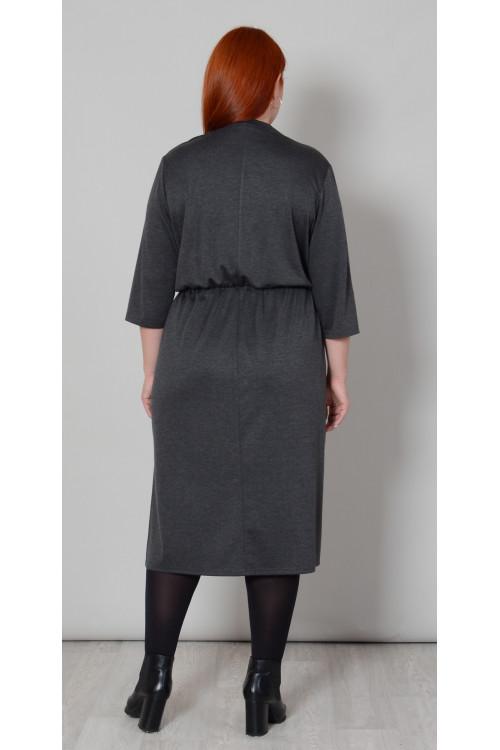 Платье П-874