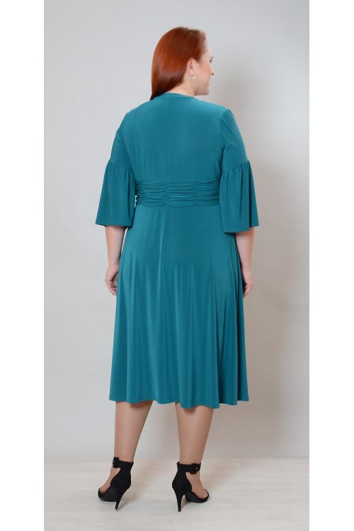 Платье П-877-1