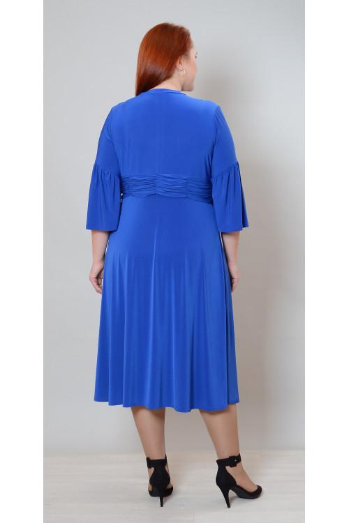 Платье П-877-2