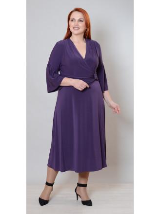 Платье П-877