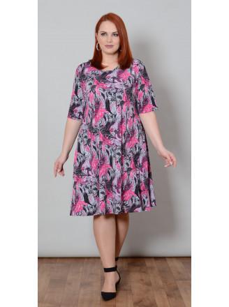 Платье П-879-29