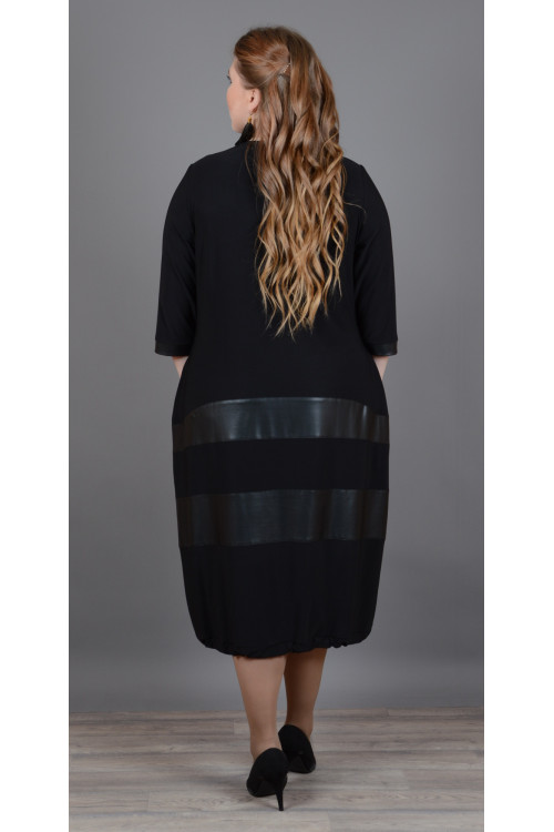 Платье П-894-1