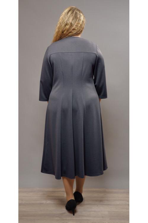 Платье П-912-2