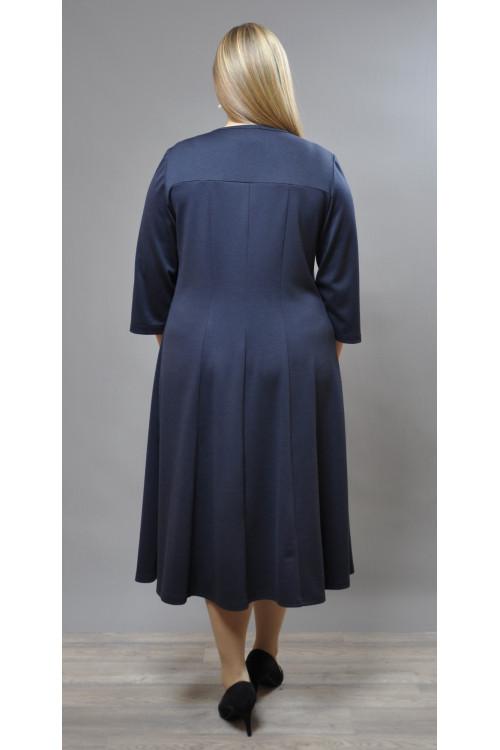 Платье П-912