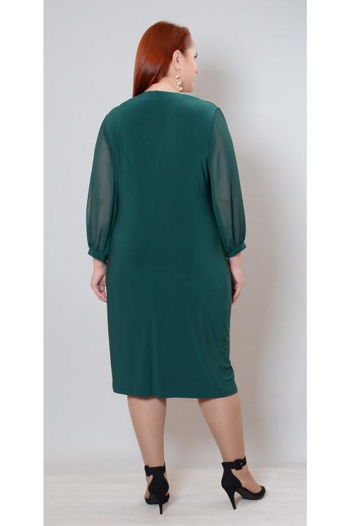 Платье П-923