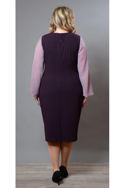 Платье П-930-1