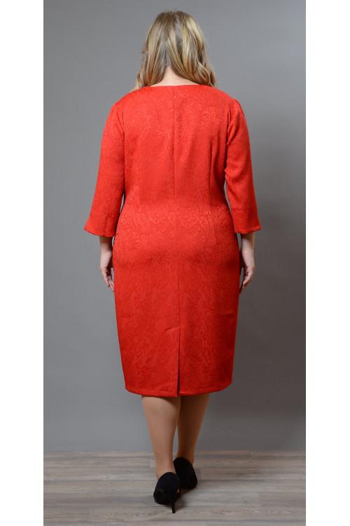 Платье П-931-5