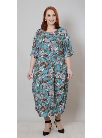 Платье П-941-1