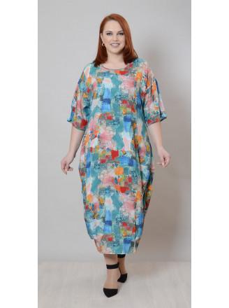 Платье П-941-2