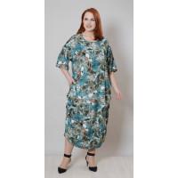 Платье П-941-3