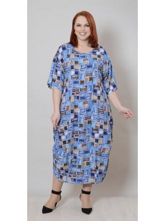 Платье П-941