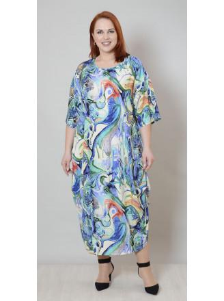Платье П-941-4