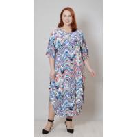 Платье П-941-5