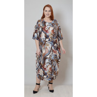 Платье П-941-6