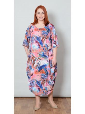 Платье П-941-7