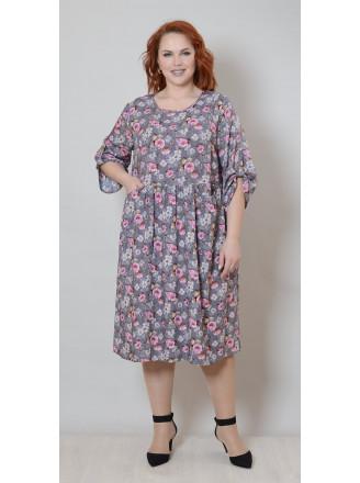 Платье П-951