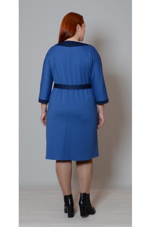 Платье П-956-1