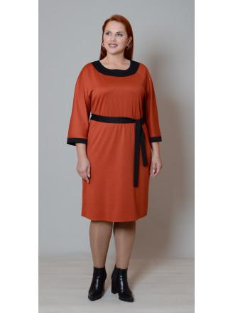 Платье П-956-2