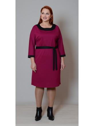 Платье П-956-3