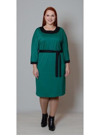 Платье П-956
