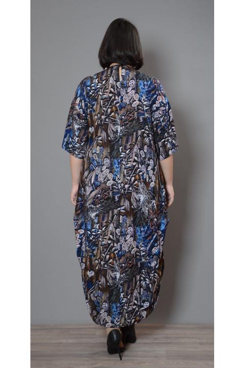 Платье П-957-1