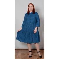 Платье П-958-5