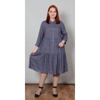 Платье П-958-6