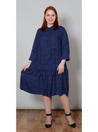 Платье П-958-7