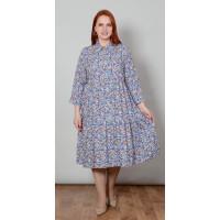 Платье П-958-8