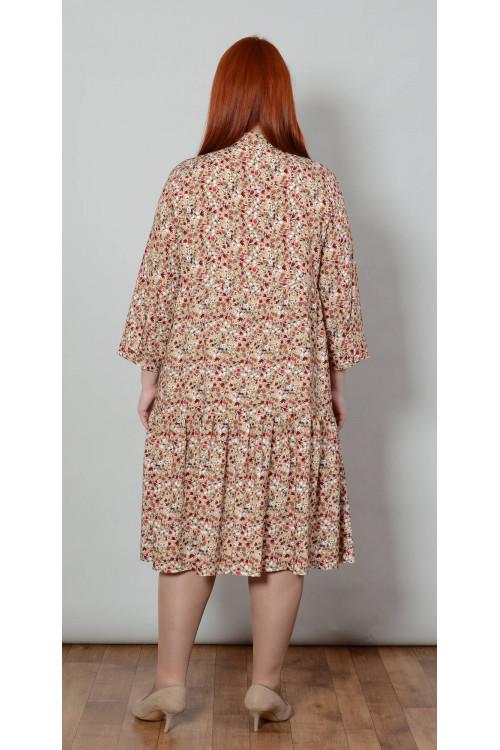 Платье П-958-9