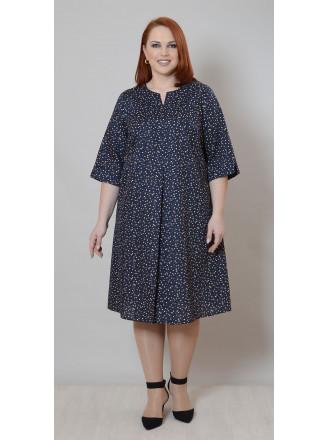Платье П-960-1