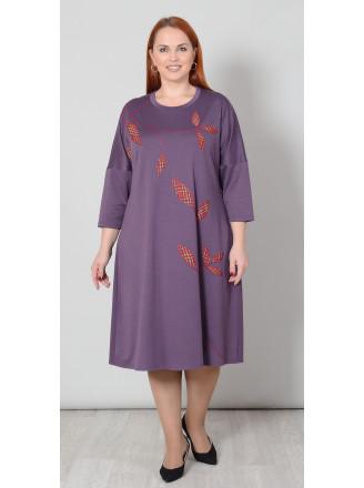 Платье П-961-1