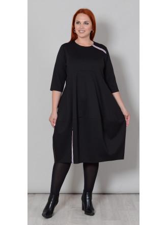 Платье П-962-1