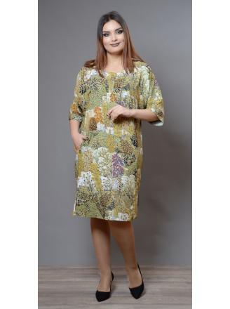 Платье П-972-1
