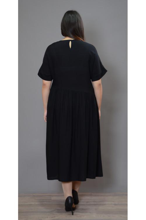Платье П-978-2
