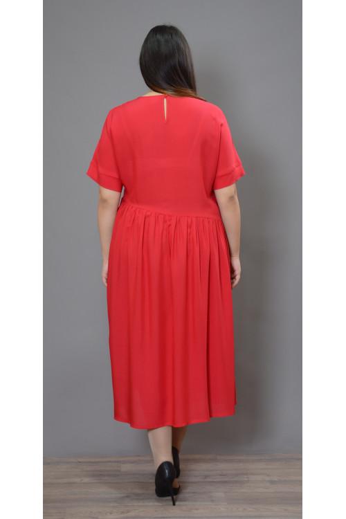Платье П-978
