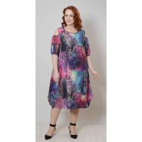 Платье П-999-1