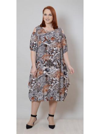 Платье П-999-2